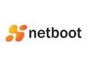 realizare site de prezentare. Agentia de servicii interactive Netboot isi lanseaza noul site de prezentare