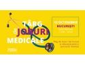 spitale. Cariere in Alb, 12 Octombrie, Bucuresti