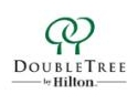 vas expansiune. Doubletree by Hilton isi continua expansiunea in Romania