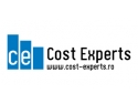costuri it. Cost Experts, prima companie de reducere de costuri din Romania
