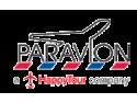 croaziere. Paravion.ro lansează cel mai inovator sistem de rezervări - doar la un click depărtare