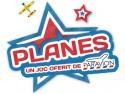 Planes.ro