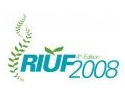 riuf. RIUF 2008 - GHID DE UTILIZARE