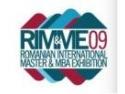 Centrul de Studii Internationale Centrofis Brasov. Maine la RIMME, 12 seminarii despre programe internationale de Master & MBA