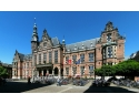 holland education day. University of Groningen