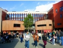 admiterea la universitati din Marea Britanie. Anglia Ruskin University