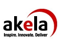 global. AKELA se alatura grupului TECHTEAM Global, Inc