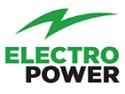 solutii complete. Electropower- solutii complete pentru siguranta fiecarui camin