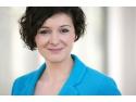 SES numeşte un nou director de marketing pentru Europa Centrală şi de Est