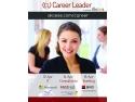 Career Corner. Career Leader 3