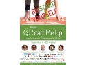 Burse Start Me Up pentru o noua generatie de tineri antreprenori