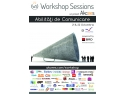 Invata sa comunici eficient la Workshop Sessions