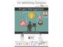 workshop se. Învață cum să conduci propriile proiecte la Academia Workshop Sessions