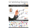 workshop English for E-mails. Workshop Sessions: Project Management 101