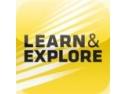 Nikon lanseaza aplicatia Learn & Explore pentru iPhone