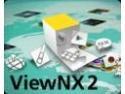 ViewNX 2: software gratuit de editare  a imaginilor si filmelor realizate cu Nikon