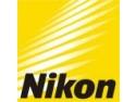 Nikon lanseaza trei noi modele COOLPIX: P7000, S80 si S8100