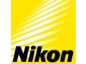 aparat foto Nikon. Nikon: primul brand foto din Romania care ofera 3 ani garantie