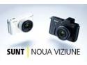 21 de ani de la Revolutie. Nikon 1