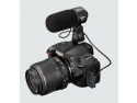 tehnologie hd. Nikon D5100 ME-1