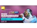 Bogdan Mihai Don Pasquale Ernesto Munich Cuvillier Theater Opera Belcanto Romania Tenor Debut Official. Nikon va invita la primul concert LIVE 3D din Romania  sustinut de Mihai Margineanu