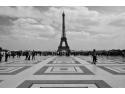 Calatorie. Nikon Paris SUNT GHID DE CALATORIE