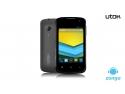 smartphone. UTOK 351D