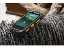 rugged smartphone. UTOK Dorel