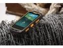 aplicatii smartphone. UTOK Dorel