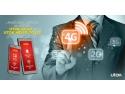 UTOK Q5 GT si Hello 7Q LTE, urmatorul capitol al vitezei