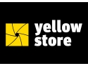 yellow menu. Yellow Store Craiova se deschide cu un weekend dedicat fanilor Nikon