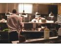 restaurante pandemie