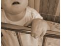 pediatrie. Campania pentru strangere de fonduri
