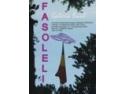 FASOLELI