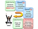 Cereri24.eu - Sistem online de cereri si oferte
