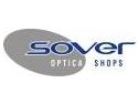 ochelari. Sover Optica Shops îşi prezintă colecţiile 2008 de ochelari la MODEXPO