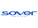sover optica shops. SOVER Optica participa la cea de-a VIII–a editie a Salonului National de Optica si Optometrie de la Brasov