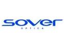 sover. In mijlocul toamnei, Sover Optica lanseaza noi directii de abordare in sustinerea culturii vederii in Romania