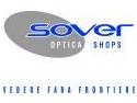 Electro Optic. 10 ani de la deschiderea primului magazin de optica medicala Sover Optica Shops