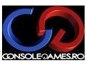 Un nume nou pe scena gamerilor din Romania: ConsoleGames.Ro
