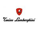 Accesoriile Tonino Lamborghini patrund pe piata romaneasca