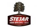 """Stejar Strong – o bere tare pentru """"bărbaţi de esenţă tare"""""""