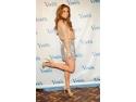 venus five. Jennifer Lopez