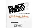 ABC Asigurari. Black Friday 2013