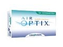 Familia Air Optix .. e sarbatorita in continuare!