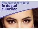 FreshLook ILLUMINATE - Revansa ochilor caprui in