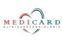 expeditie de anduranta Cardio Mix. Medicard a deschis la Buzău o clinică  de cardiologie intervenţională