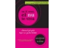 colectie bestseller. BESTSELLER TRADUS IN 31 DE TARI, AJUNS DEJA LA EDITIA A DOUA IN ROMANIA !!!