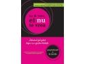 CARTE DESTINATA EXCLUSIV FEMEILOR - CASTIGATOARE A «QUILL BOOK AWARDS» ÎN S.U.A.