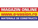 e-Vasion.ro - Magazin online de materiale de constructii, amenajari interioare si exterioare, instalatii, siderurgice, scule si unelte